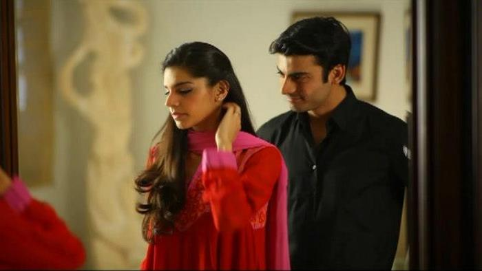 Guitar zindagi guitar chords : Zindagi Khaak Na Thi – Zindagi Gulzar Hai – Guitar Chords With ...
