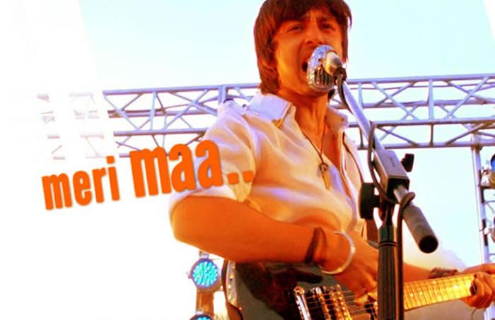 Guitar meri maa guitar tabs : Meri Maa | Yaariyan( K.K ) Beginners Guitar Chords | Pluck Guitar