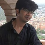 Profile picture of Shekhar Sagar Srivastava